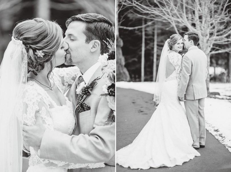 Whiteface_Lodge_Wedding_Adirondacks_0190