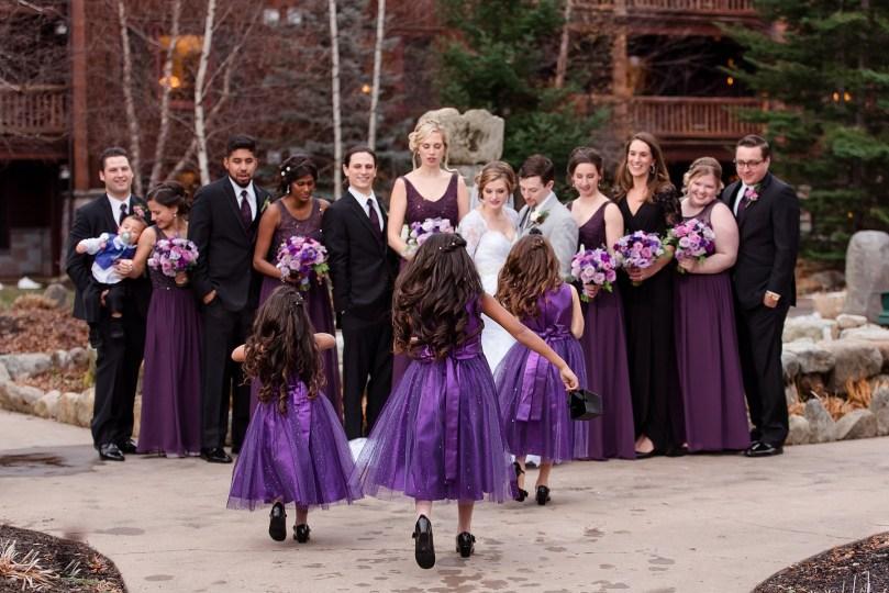 Whiteface_Lodge_Wedding_Adirondacks_0197