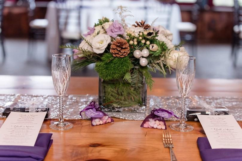 Whiteface_Lodge_Wedding_Adirondacks_0201