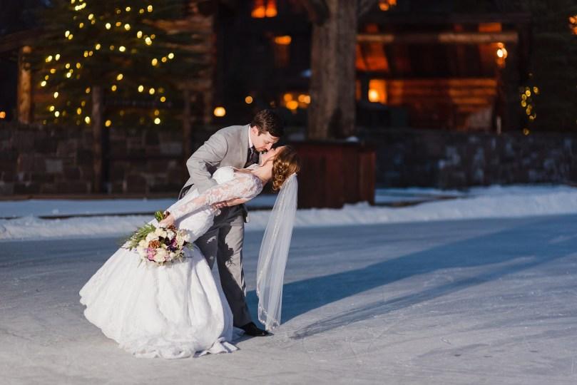 Whiteface_Lodge_Wedding_Adirondacks_0227