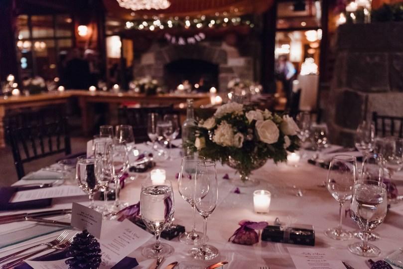 Whiteface_Lodge_Wedding_Adirondacks_0235