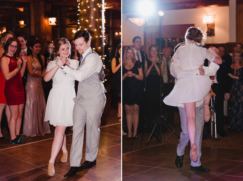 Whiteface_Lodge_Wedding_Adirondacks_0252