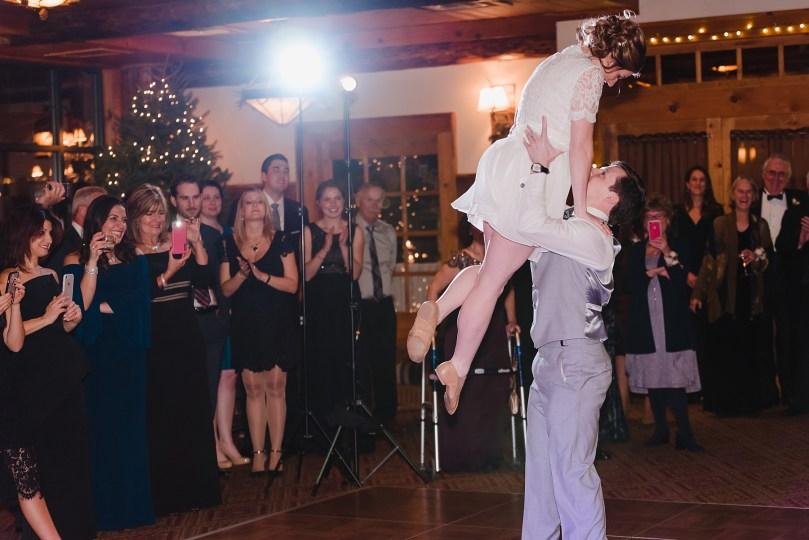 Whiteface_Lodge_Wedding_Adirondacks_0254