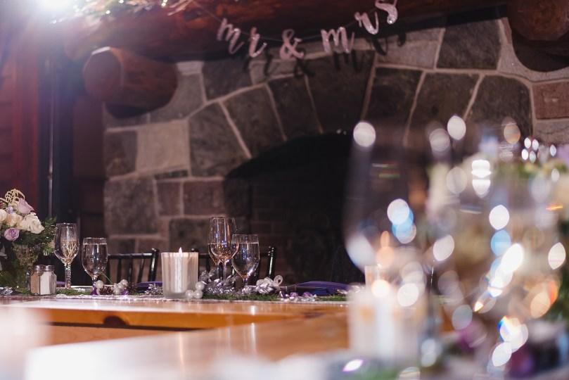 Whiteface_Lodge_Wedding_Adirondacks_0259
