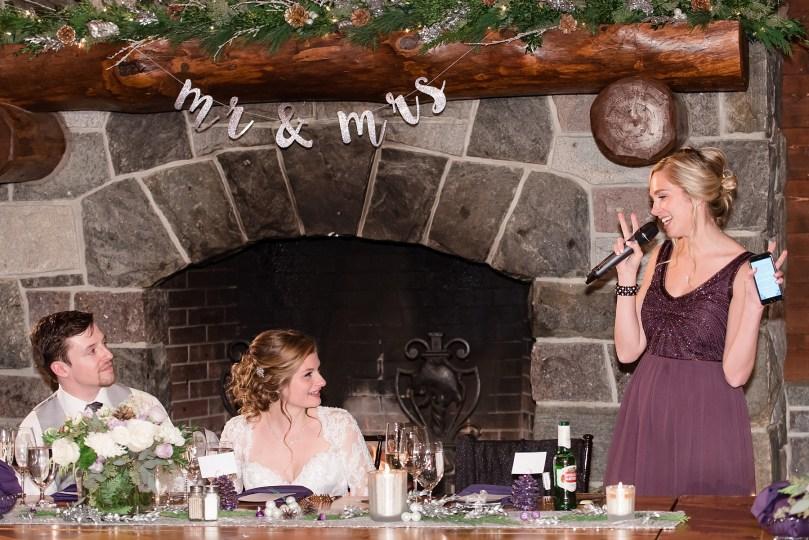 Whiteface_Lodge_Wedding_Adirondacks_0262