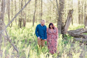 Upstate NY Forest Engagement Session