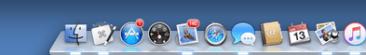 Bulk Automate URL Coordinates task bar showing the icon visual