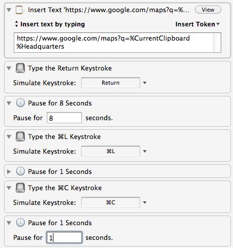 bulk get URLS text including browser operations tutorial