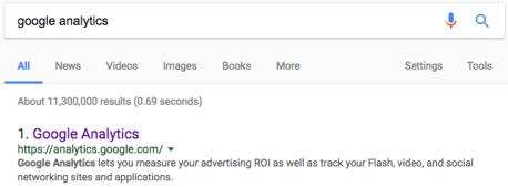 how to setup Google analytics googled! click the image to travel to analytics google.com