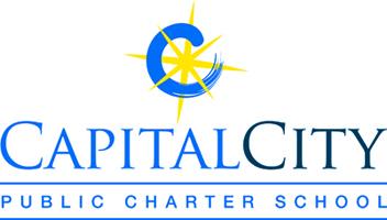 Capital City Public Charter School