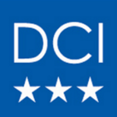 DC International School