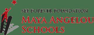 The Maya Angelou Public Charter School