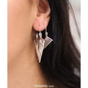 earrings-gypsy-