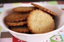 graham crackers2