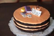 tarta de jubilacion 1