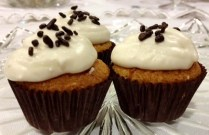 cupcakes banoffee1