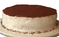 tarta chocolate guiness 5 copia