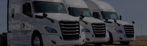 Transportation Services in North America