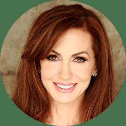 TANA AMEN, BSN RN on The Brain Warrior's Way Podcast