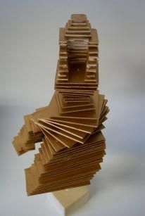 Sculptural Inspiration