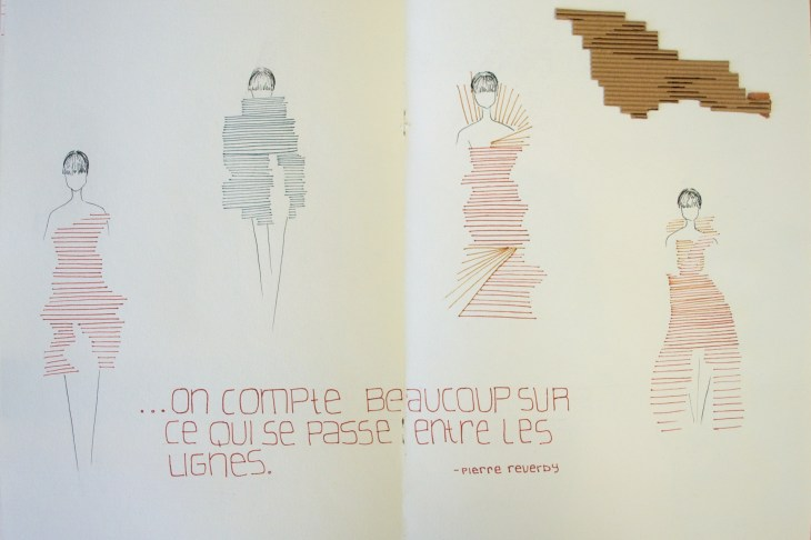 Pages 19-20