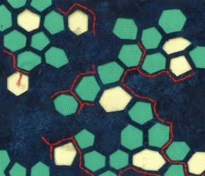 Textile_1