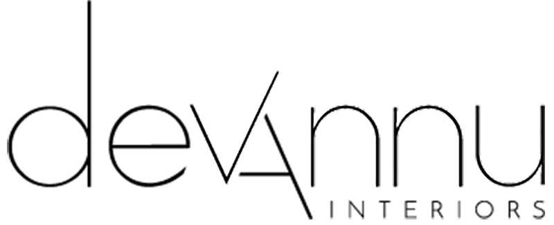 Devannu Interior desgin serving Westchester and New York