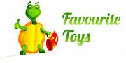 Живые раскраски Devar Kids официальный интернетмагазин
