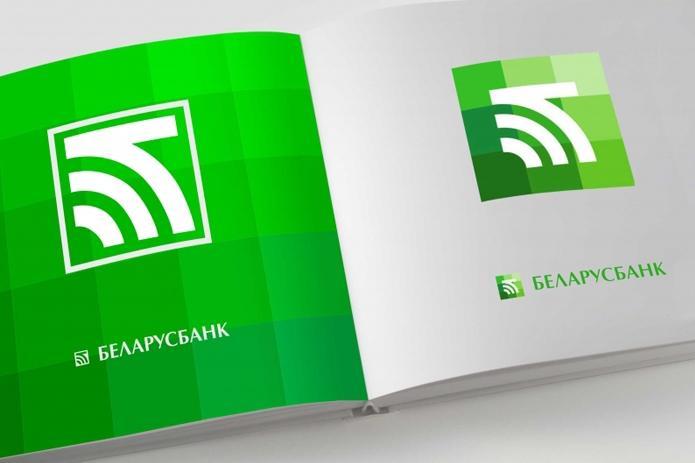 belarusbank - Выгодный вывод титульных знаков WMZ на карту Беларусбанк