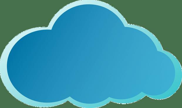 cloud hosting etc - Конструкторы сайтов — путь в никуда и куча проблем в будущем