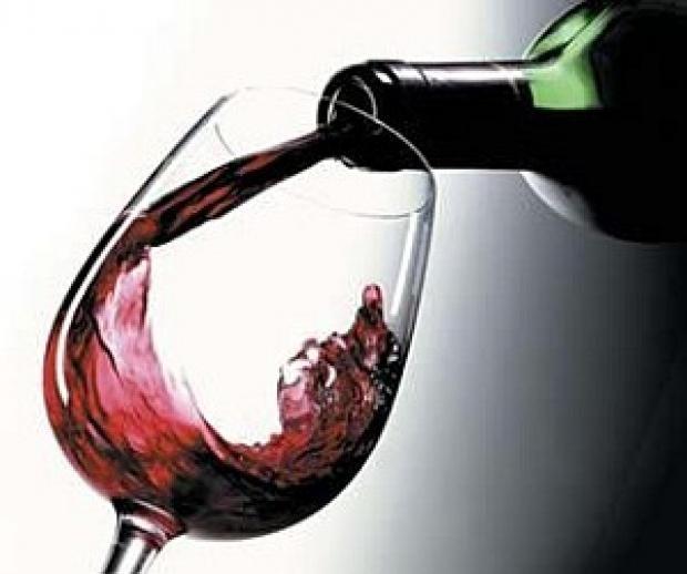 georgia wine - Грузинские вина — как выбрать качественный продукт