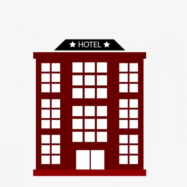 hotel website - Сайт для отеля — основные нюансы при создании