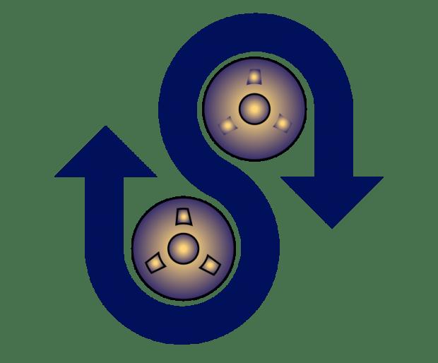 iges fies type - IGES / IGS — чем открыть файл с векторной графикой