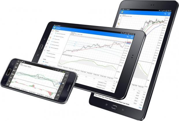 mobile moneymaking - Заработок на телефоне — как и сколько можно заработать
