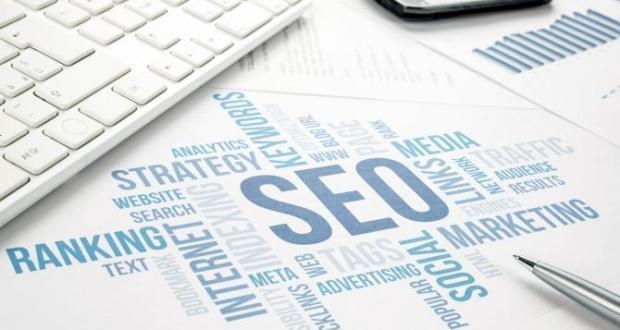 seo website - Органическое SEO и маркетинг — современные способы продвижения сайта