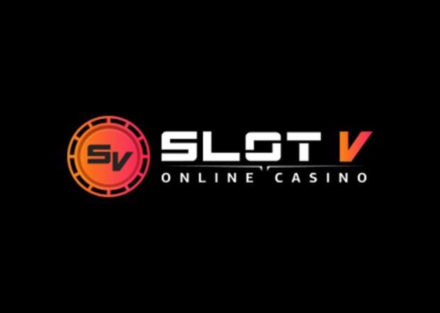 slot v casino - Slot V — молодое казино для любителей азартных игры