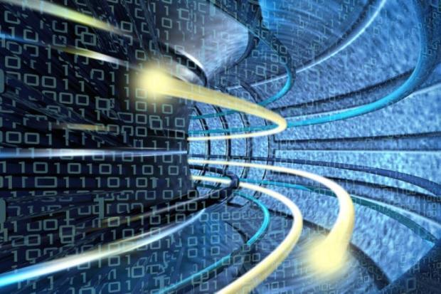 vpn tunnel - VPNKI — удаленный доступ к компьютеру через VPN туннель по смешной цене