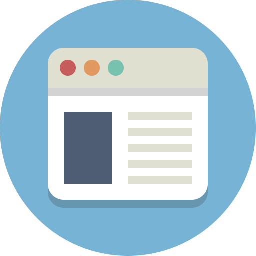 website maket - Разработка сайтов — как найти исполнителя и не ошибиться