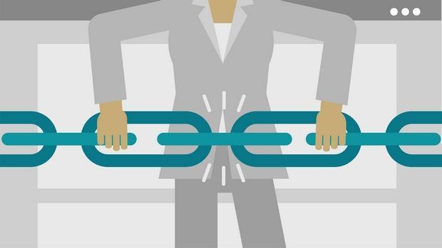 seo link building - SEO — популярные заблуждения при выборе ссылочной стратегии