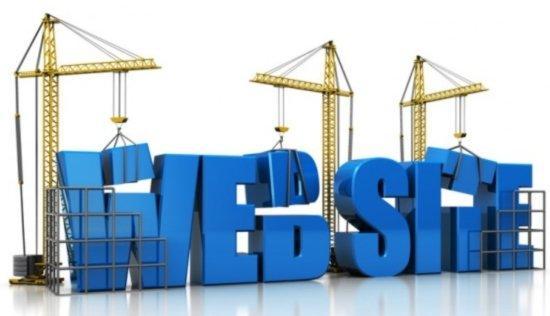 free website building - Создание сайта — обзор бесплатных конструкторов и хостинга