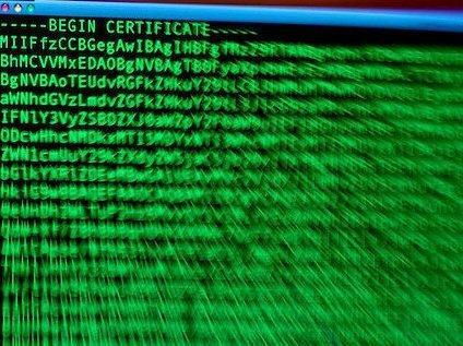 hacking france - 20-летний француз ограбил 17000 человек