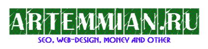 logo image size keep quality - Как изменить размеры картики без потери ее качества