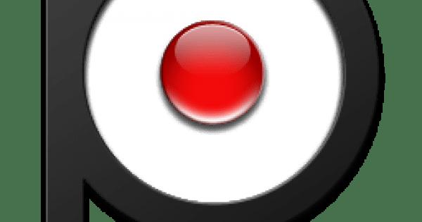 punto switcher - Punto Switcher — больше не нужно перепечатывать текст