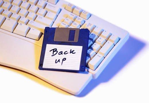 windows 7 10 soft backup - Windows —Как сохранить память всех программ и игр