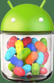 android - 5 особенностей Android, которых нет в IPhone