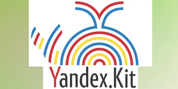 yandex.kit  - Яндекс.Кит — замена сервисов Google на Android OS