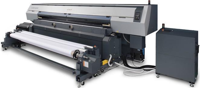 printer for clothes - Печать на одежде — методы, цены, нюансы