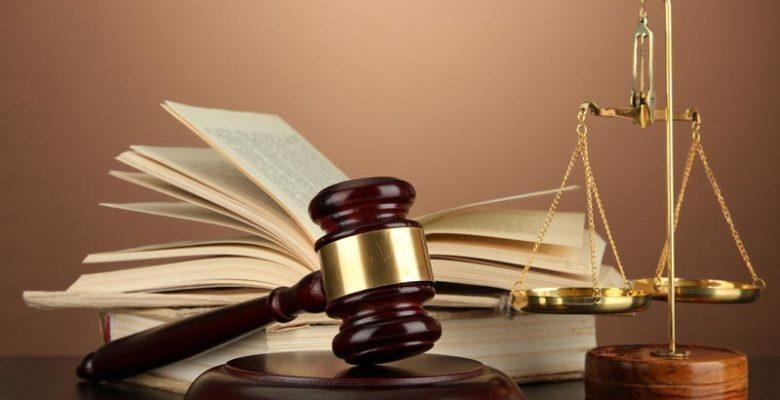 jourist in the web - Как юридически оградиться от лишних проблем владельцу сайта