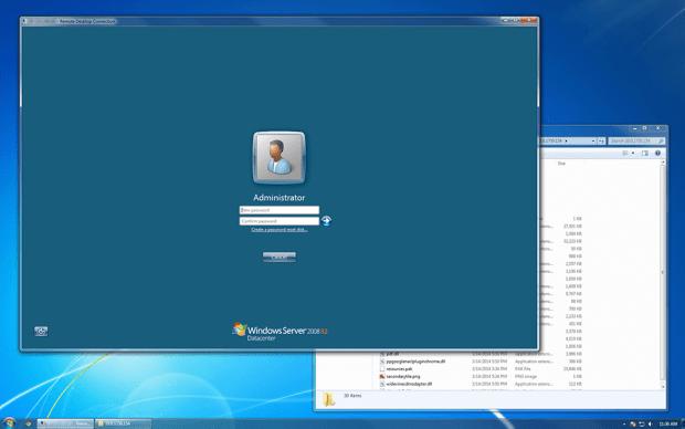 vindows vps vds 620x388 - Основные возможности и преимущества VDS/VPS на Windows