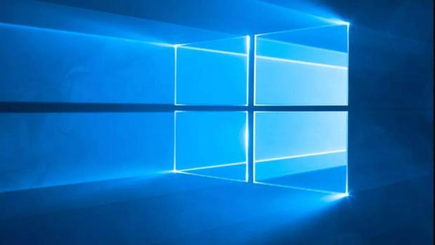 windows 10 cropped for promo 620x349 - Переустановка Windows — мои первые шаги по настройке и установке программного обеспечения